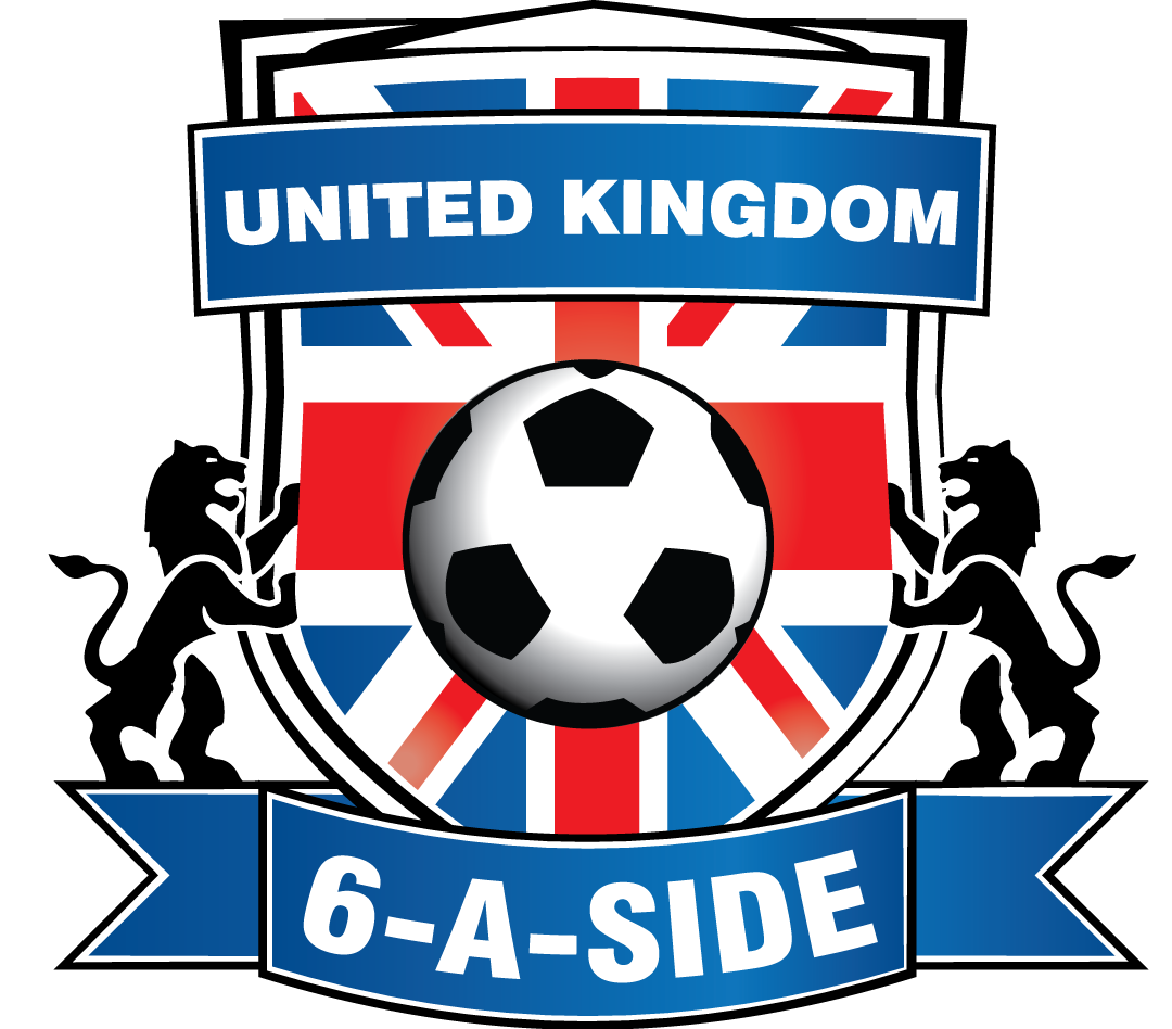 UK Socca